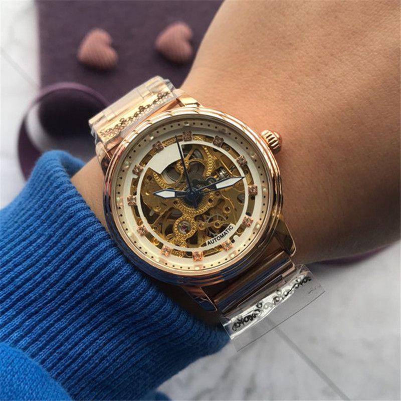 Часы дорогие механические магазин часовой ломбард