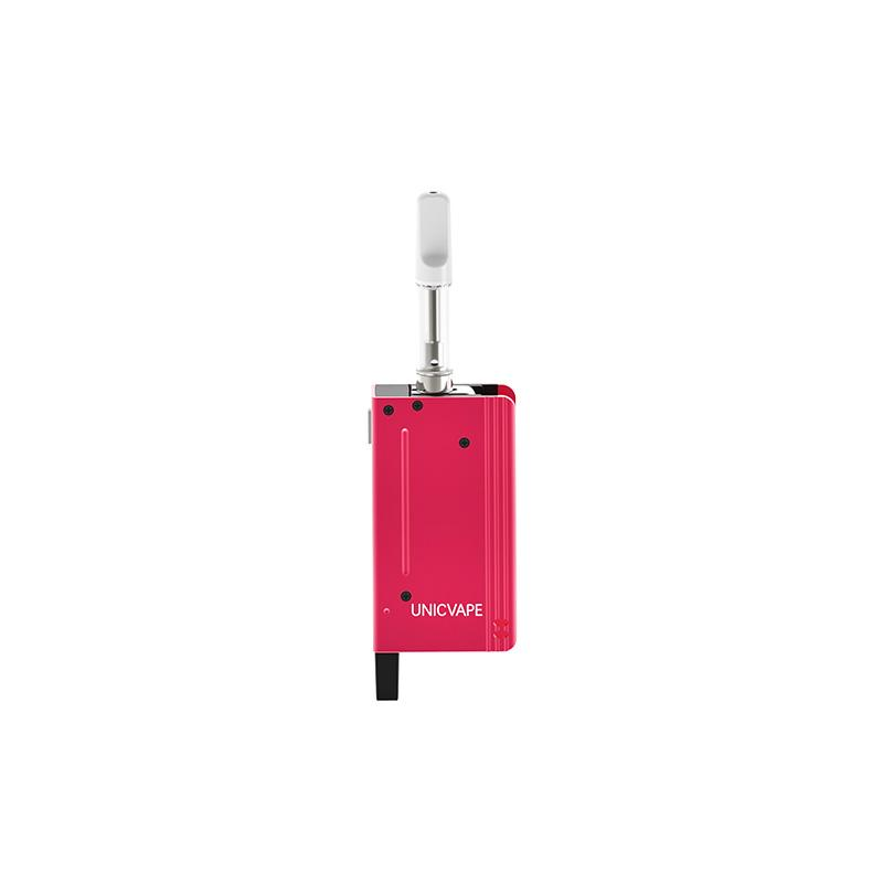 картридж для электронной сигареты купить спб