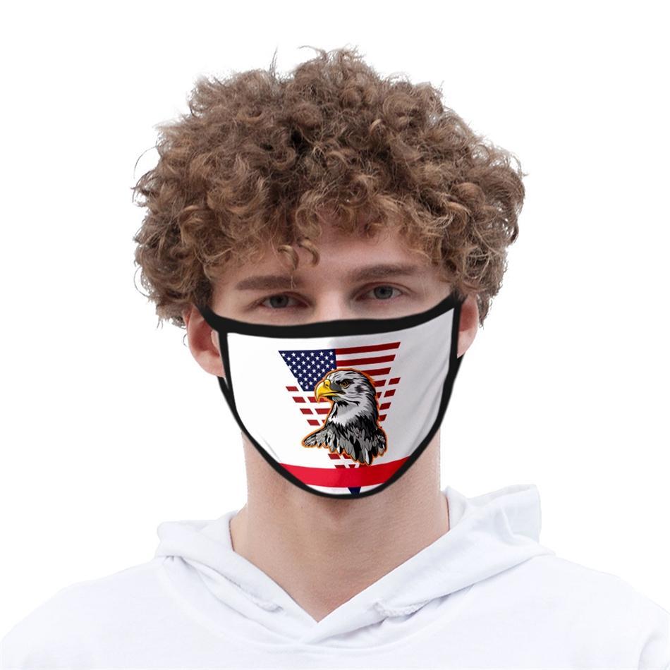 NCAA Basketball lavável ajustável reutilizável 2 Carbono Filtros Proof Assembléia Segurança Outdoor Sports poeira respirável Designer Máscara Facial Pr # AQ62