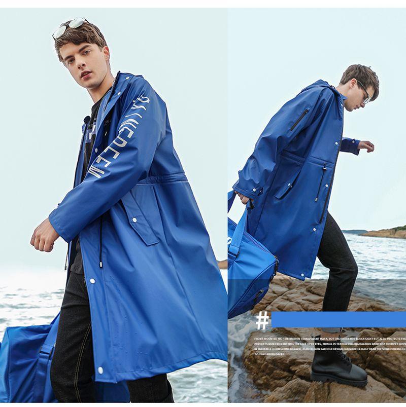 Raincoat (10)