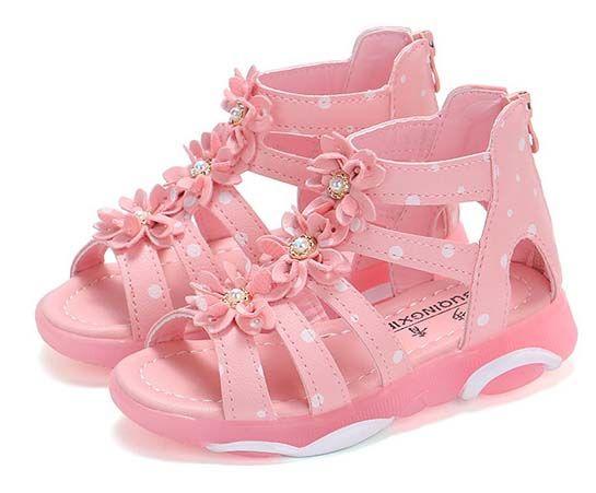 Sandalias de mujer de primera calidad Sandalias Real Cuero MEJOR QUALES PROGRAMAS PUNTADAS PLANTAS Sandalias de moda con zapatos de caja011 012