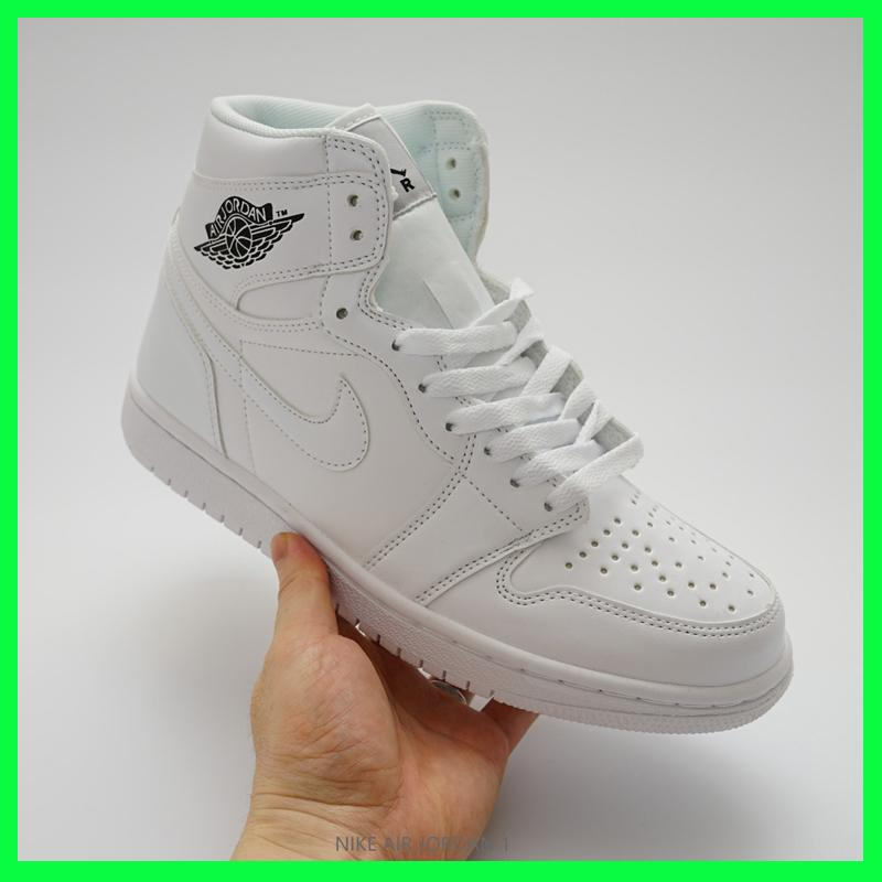 professional sale best sale new product 2020 Top New Basketball Shoes 1 1s Men Women Jumpman Designer ...