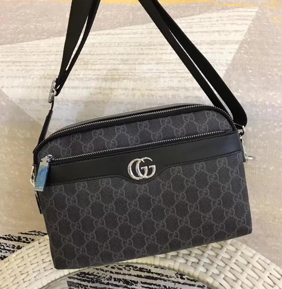 erkekler Omuz dantel haberci çanta vücut Bayan cüzdanı 122.008 çapraz koç fermuar crossbody çanta omuz çantasını mens