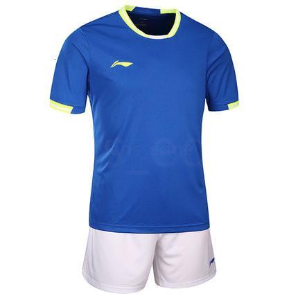 Top del fútbol jerseys baratos libres del envío al por mayor de descuento cualquier nombre cualquier número de camiseta de fútbol Personalizar el tamaño S-XXL 243