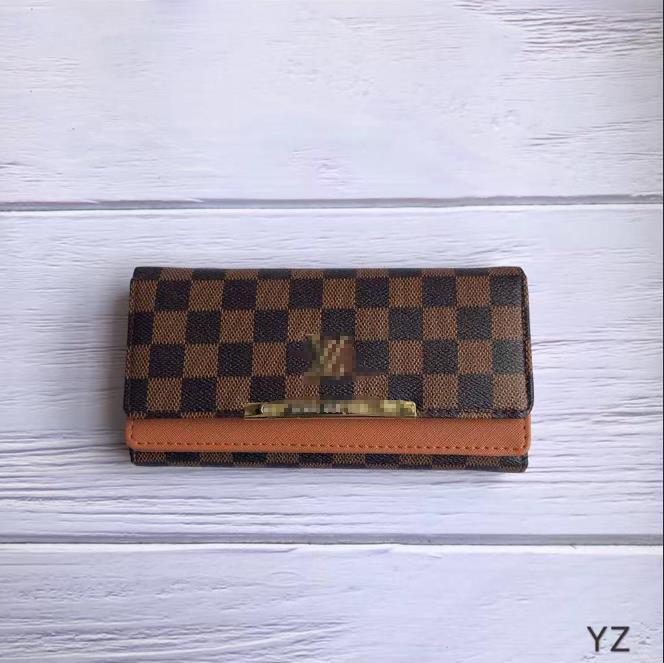 2020 neue Großhandels Damen Herren Designer-Handtasche Luxus Fanny-Pack für Frauen Hüfttasche Chest sackt Mappen-beiläufige Marken-Taschen No Box 2063010Q