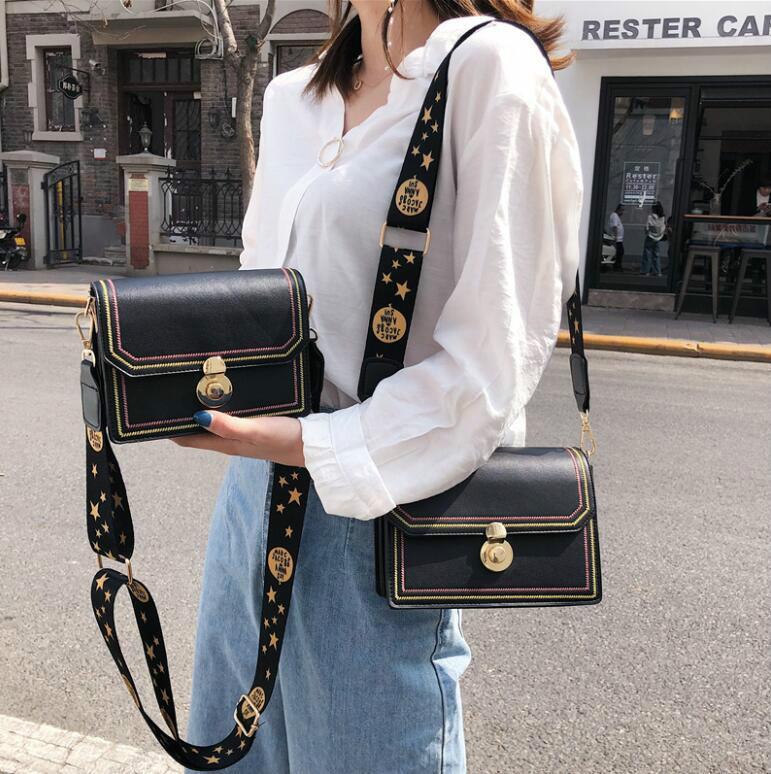 Lüks Moda Büyük Flap Çanta Çanta Kadınlar Ünlü Yeni Geliş Tasarımcı Crossbody Çanta Kadınlar Omuz Çantaları Bayan Çanta