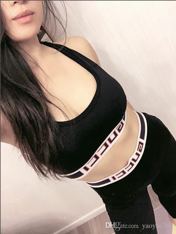 2019Womens Tracksuit Fashion Hooded Crop Top PINK Long Pants 2 Piece Set Female Cotton Casual Pants Suits Set.