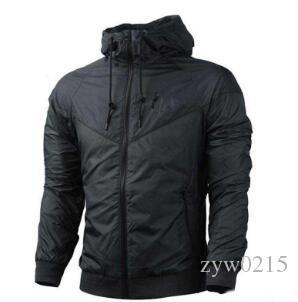 الرجال النساء مصمم سترة معطف luxuryweatshirt هوديي طويلة الأكمام الخريف الرياضة سستة ماركة واقية الرجال الملابس زائد الحجم هوديس