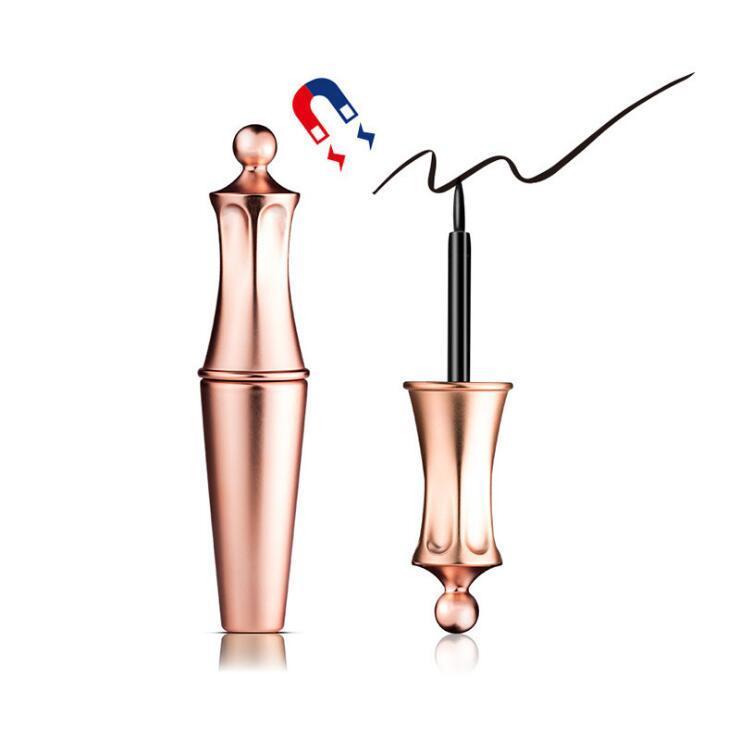 Yeni Sıcak Manyetik Sıvı Eyeliner