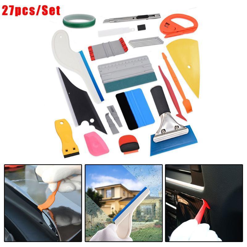 Araba Pencere Ton Vinil Wrap Çekçek Tuck Conta Mikro Çekçek Is Tasarımı ile Mıknatıslar İçeriden İçin Yeni Uygulama Araçları