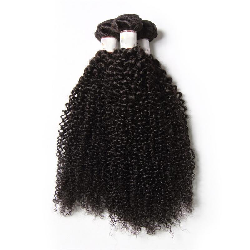 """إيرينا ريمي البرازيلي بيرو الماليزية المنغولية الهندي العذراء الشعر غريب مجعد 8 """"-28"""" الأسهم الشعر البشري ملحقات الشعر نسج"""
