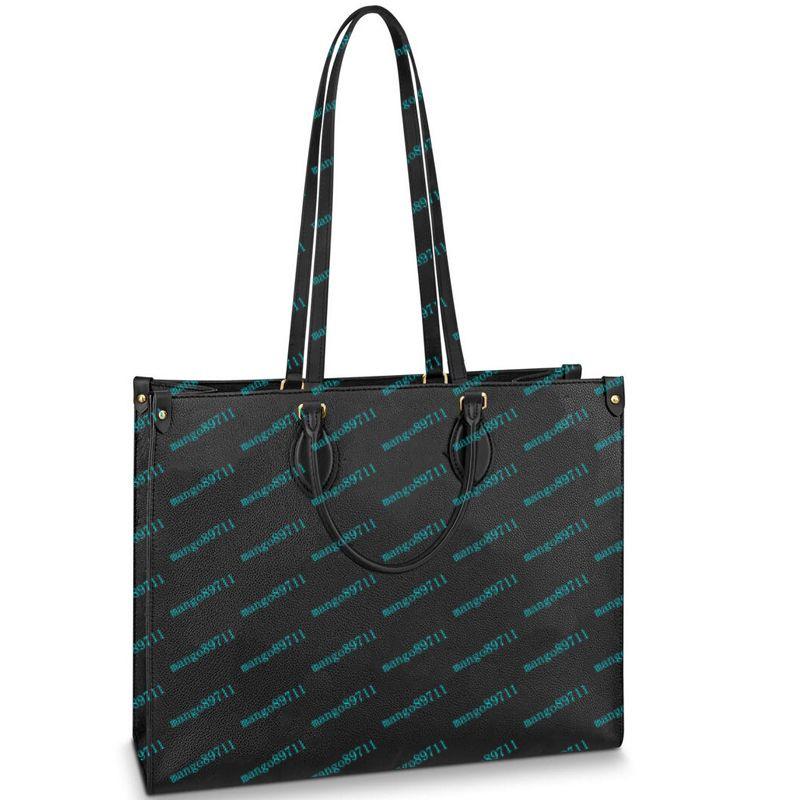 Fashino Женщины сумки кошелек цветок дамы Повседневный Tote сумки на ремне сумки Женский Handbags кошельках 41см Большие сумки