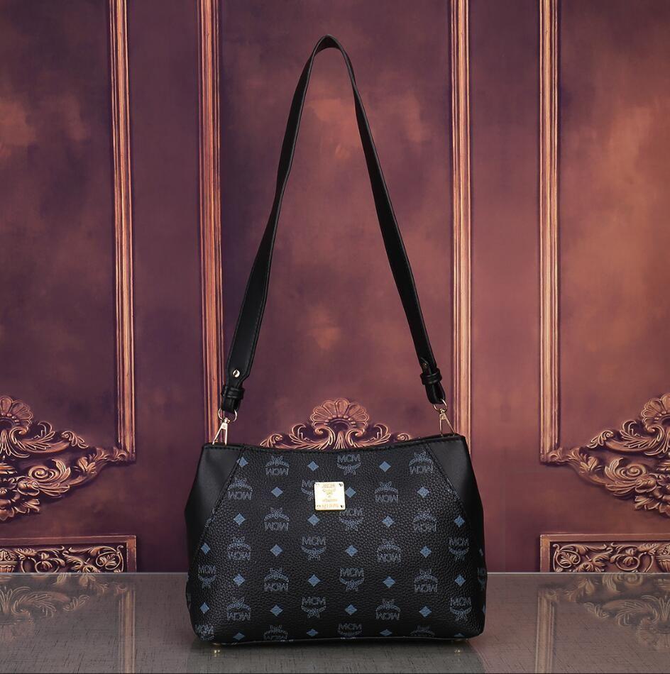 2020 самая продаваемая новая мода женские сумки фирменное наименование женская композитная Сумка женская сумка хозяйственная сумка tote bag D047