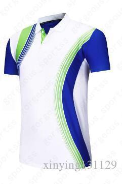 de alta qualidade 2019 2020 mix e correspondência de cor mais recente 136 # camisa quente roupas masculinas de futebol roupa ao ar livre
