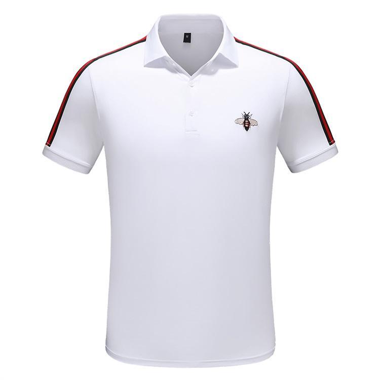 De lujo del diseñador del Mens T Shirts Hombres Mujeres Camiseta de HIP HOP de impresión en 3D Camisa-10 Diseñador Rottweiler
