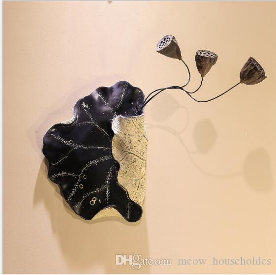 Китайский Безрамное Декоративная Живопись Имитация Цветочная Композиция Личности Творческая Гостиная Столовая Точка Фон Стены Hangin