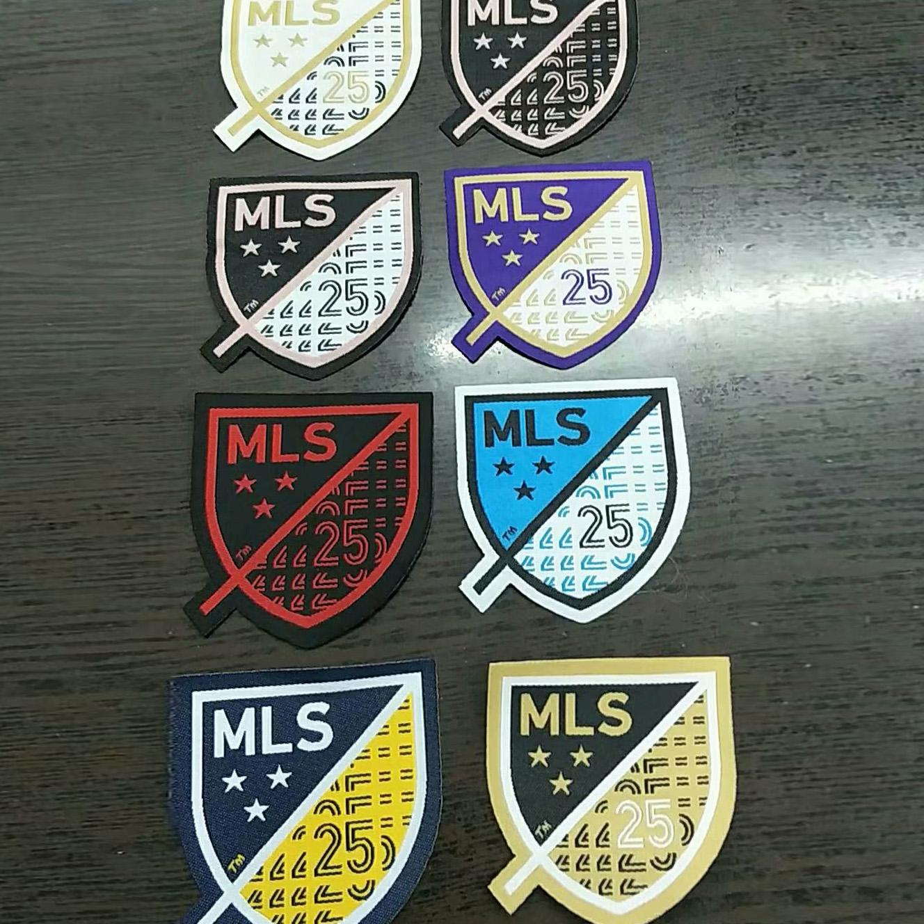 Futbol Futbol Yamalar Değil ayrı satılır