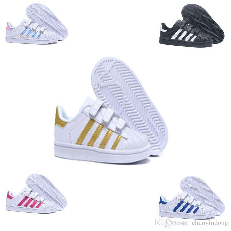scarpe per bimbe adidas