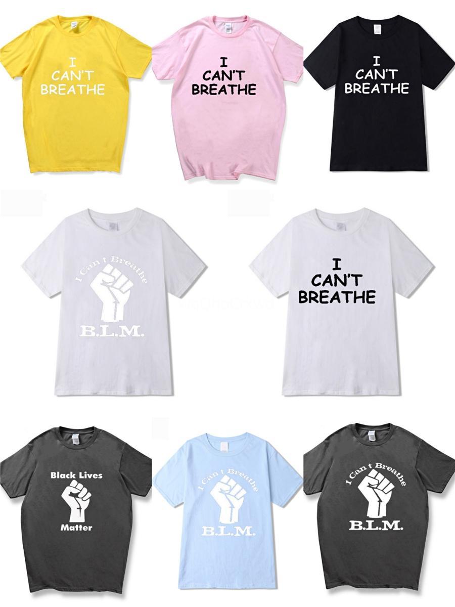 Я не могу дышать! L Одежда для йоги Женщины Проектировщик с коротким рукавом Футболка U Летние виды спорта рубашка Одинаковые Стиль волокна Lycra рубашки Фитнес L Tank Top # 13