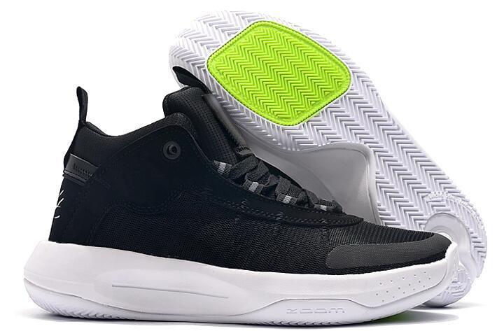 2020 Formatori Jumpman PF particelle Grey Formazione scarpe da ginnastica mens migliori preparatori atletici di sport scarpe da corsa per gli uomini che camminano in palestra fare jogging in linea