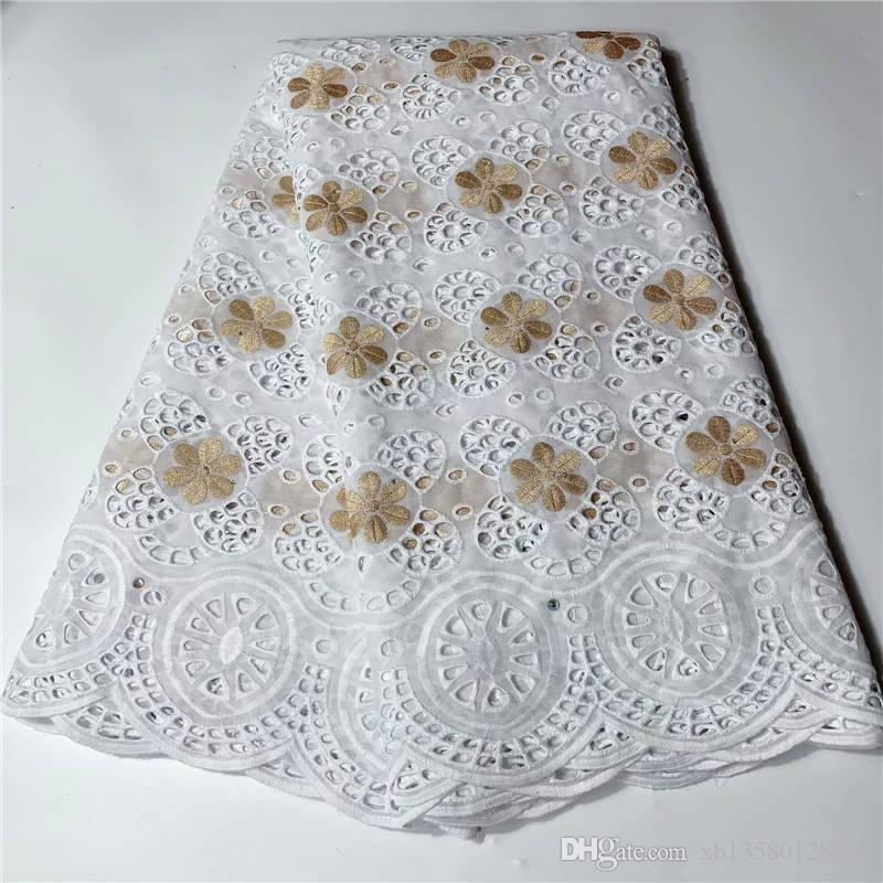 High Quality African Lace Fabric French Net Embroidery Tulle Lace stones Fabric For Nigerian Wedding Party Dress wine ESH074