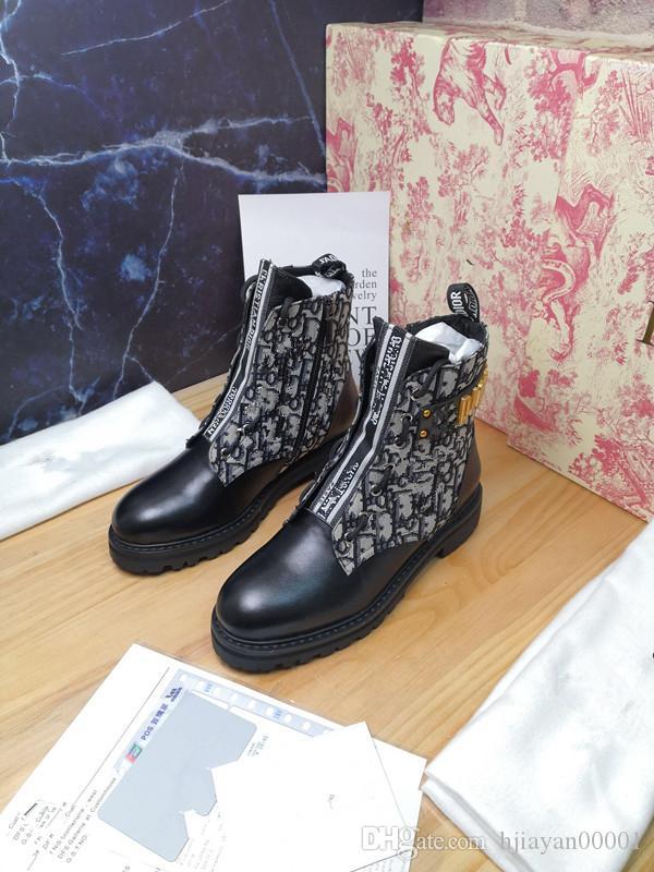 thek 니 부츠 디자이너가 허벅지 긴 부츠 패션 숙녀 캐주얼 신발 mf1007을 여자를 통해 NEW 2020 이탈리아 브랜드 럭셔리는 여자