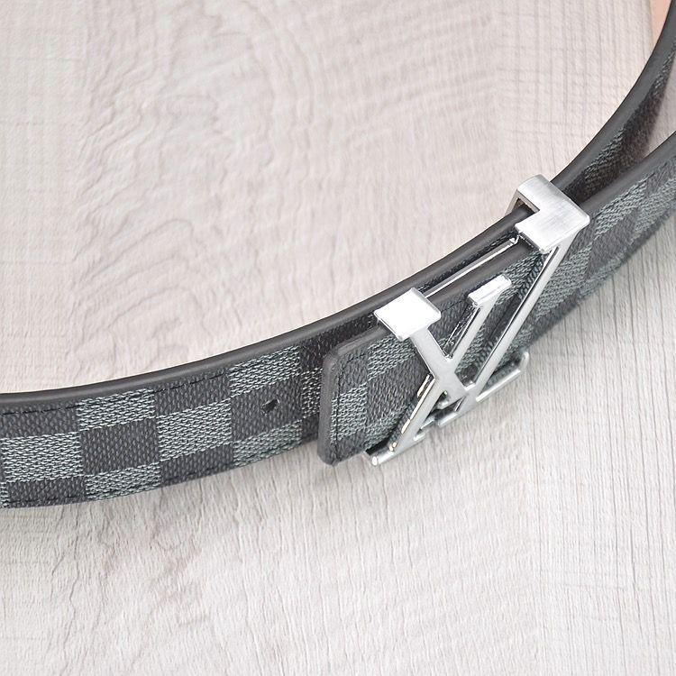 Caliente de lujo negro de alta calidad de la correa de diseño elegante tigre animal del patrón de la correa de cuero hembra de la correa de cuero suave masculino delivery2 libre