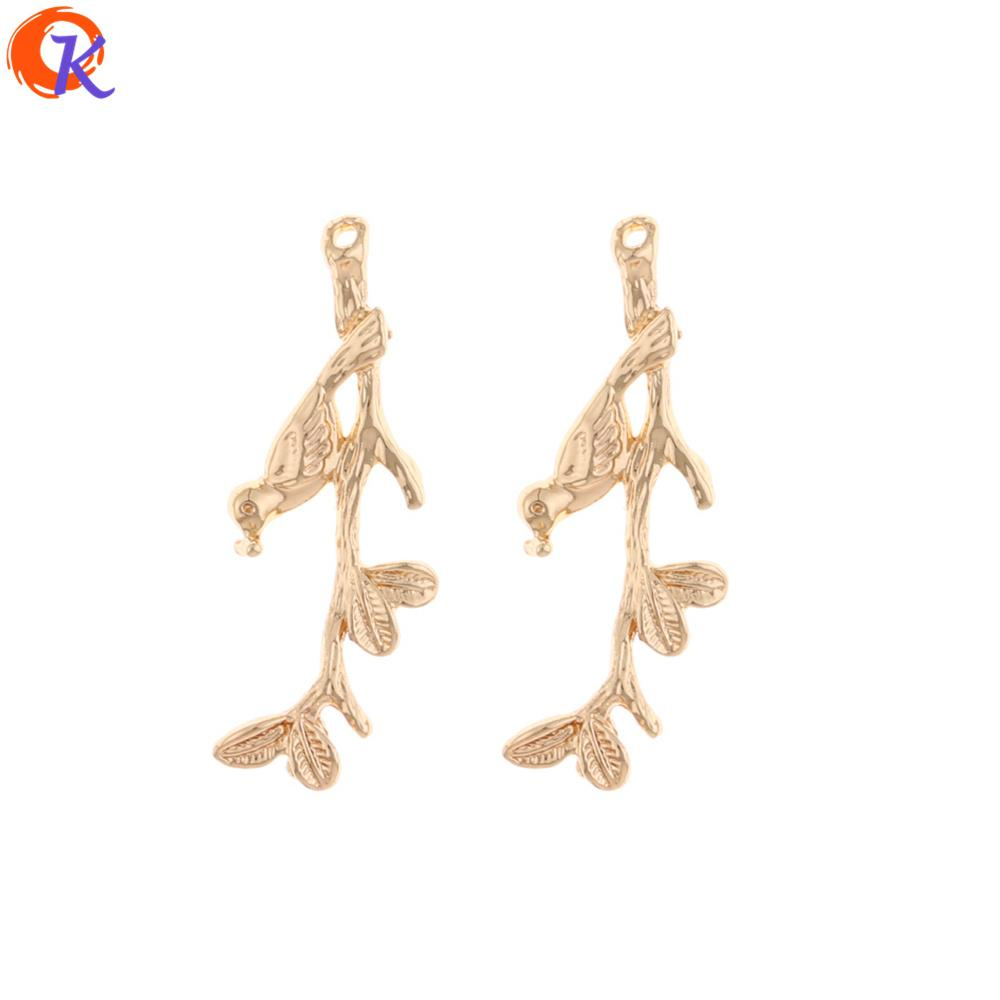 304 Stainless Steel Lobster Claw Clasps Jewellery Findings 9 10 11 12 15 16 19mm