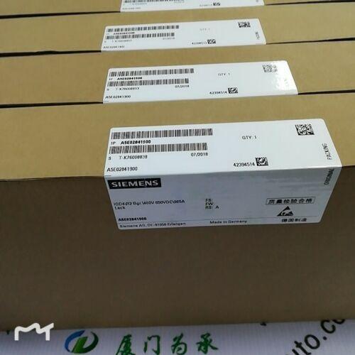 Материнская плата Siemens A5E00082456