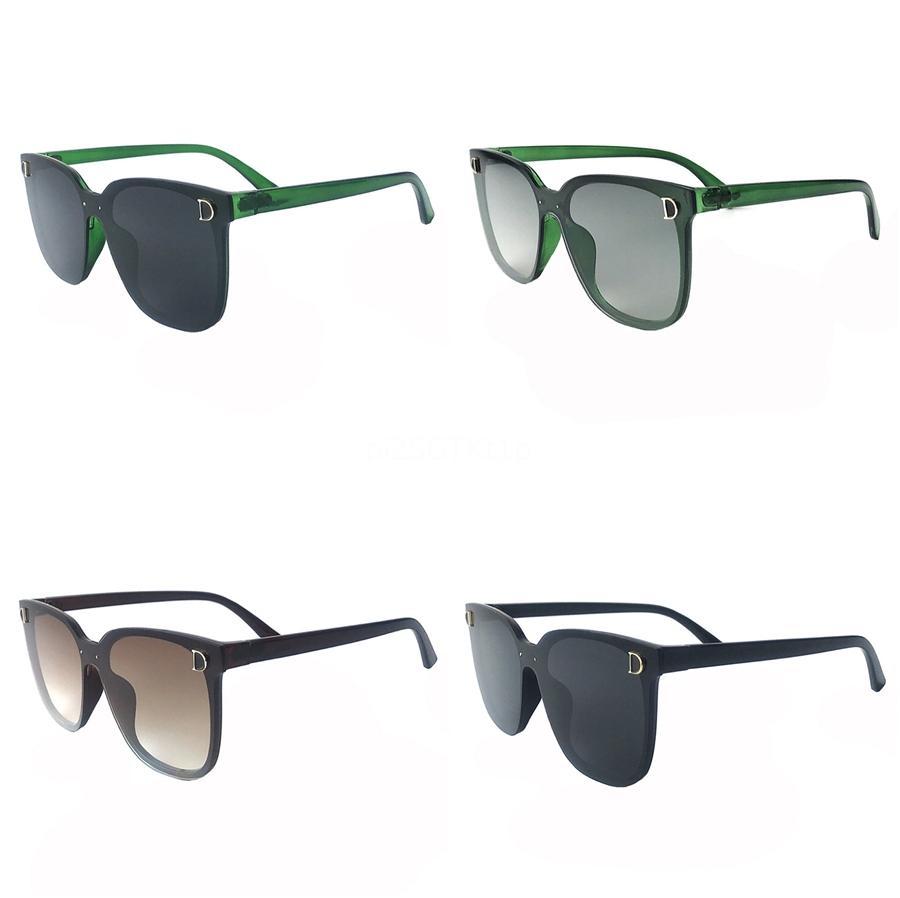 2020 heiße Verkaufs-Fahren im Freien Platz polarisierten Sonnenbrillen für Und Frauen # 208