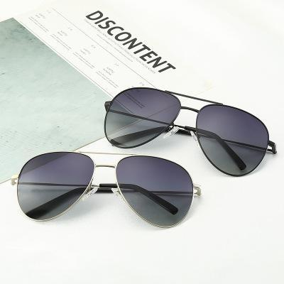 2019 Trend Fashion Men's Hot Sunglasses Ladies Sunglasses Sports Glasses Ladies Sunglasses Are Polarized Driving Selling Cakes New Like Icbm