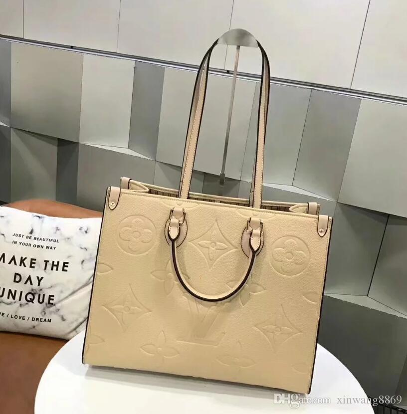 2020 Diseñador de la Mujer más populares bolsos monederos Mujer diseñador de moda de los bolsos de hombro de alta calidad de la marca del diseñador del bolso de Crossbody tag017