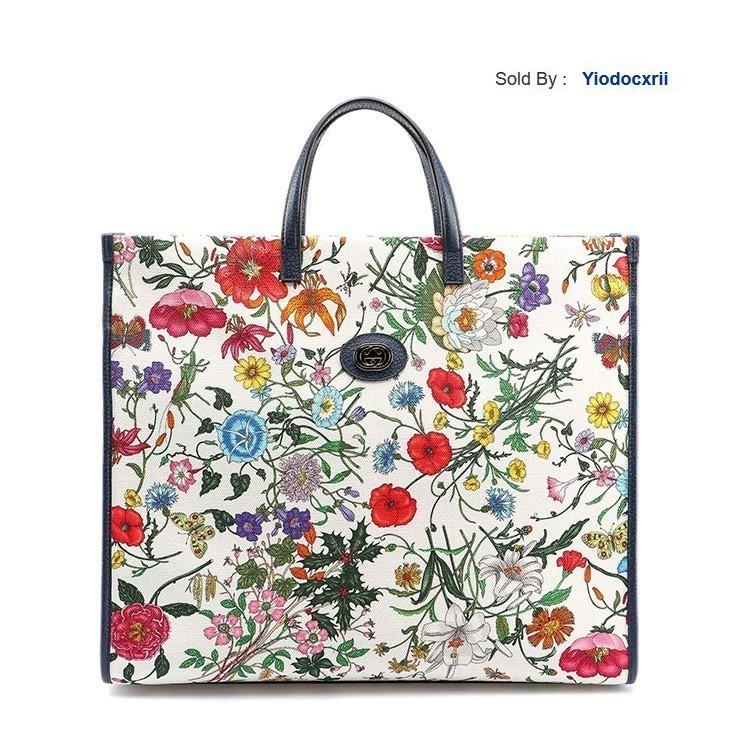 yiodocxrii EVWT наплечная сумка Tote Bag цветок смешанная сумка 550140 / 9ziax_9061 Белый тотализаторы сумки наплечные сумки рюкзаки кошельки кошелек