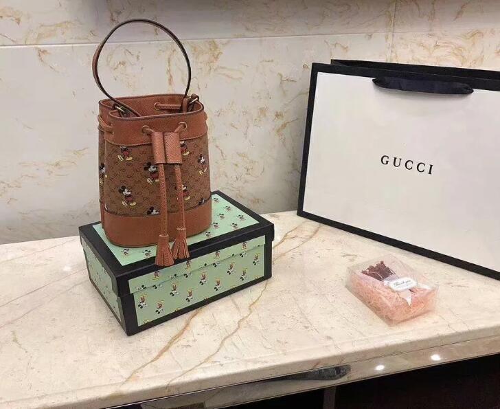 2020 nuovo adulto boutique di alta qualità 1: 1 package090831 # wallet996purse designerbag 66designer handbag00female donne di modo borsa bag99101333