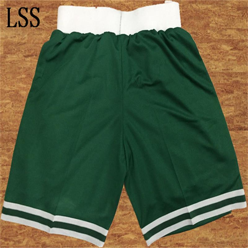 Free Shipping Men Quick-drying Sports Running Training Men Gym Short Hot Sale Casual Men Shorts sports Summer Letter Embroidery Shorts DK-02