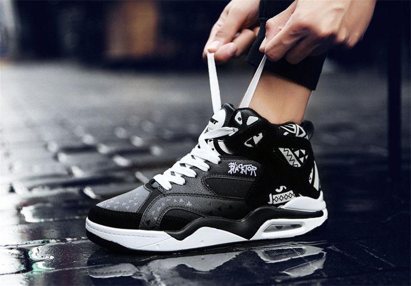 عالية الجودة Chaussures مصمم أزياء أحذية المدربين الأبيض اللباس الأسود دي لوكس الرجال النساء أحذية عارضة 123