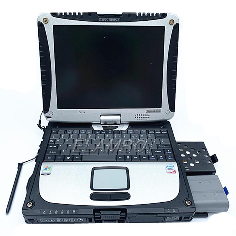 أفضل سعر 2019 أعلى تصنيف جودة عالية توف بوك سي. CF 19 CF19 CF-19 CF19 الكمبيوتر المحمول U9300، 4G رام، 500G HDD، والفوز 7، وحرية الملاحة