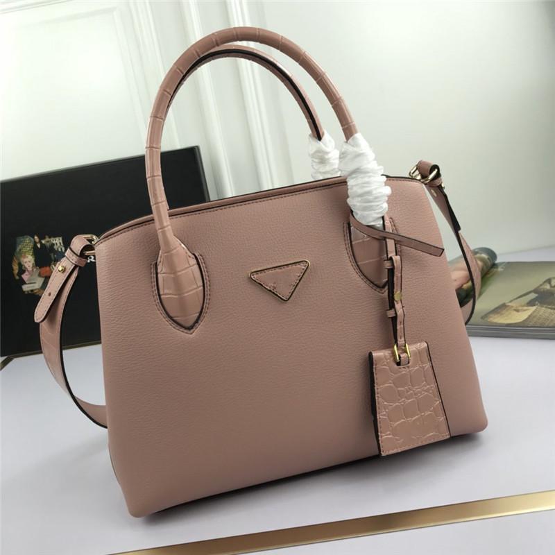 Grátis France Backpack saco de Luxo Bolsas Mulheres saco Designer Shoulder Bag bolsas femininas mulheres sacos bolsas sacos de mulheres