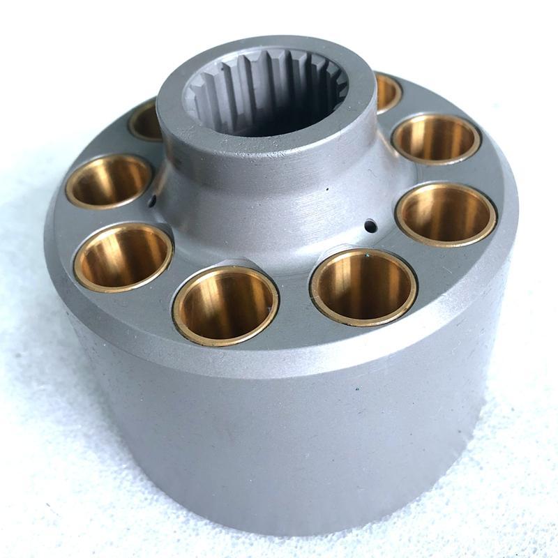Hydraulic Pump Repair Parts Kit for Rexroth A2V915