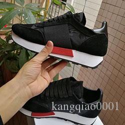 Дышащая сетка легкая обувь Мужская мода осень тренер обувь бег повседневная обувь размер 38-46 1005111