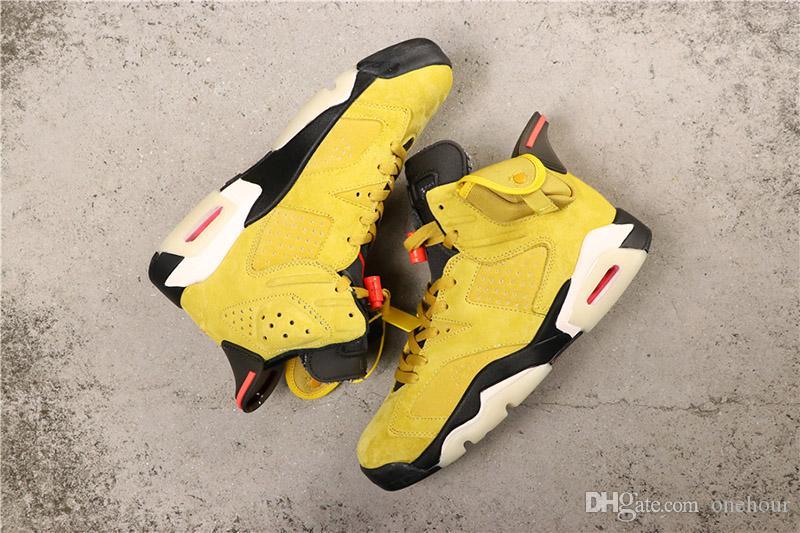 mens mustard yellow shoes