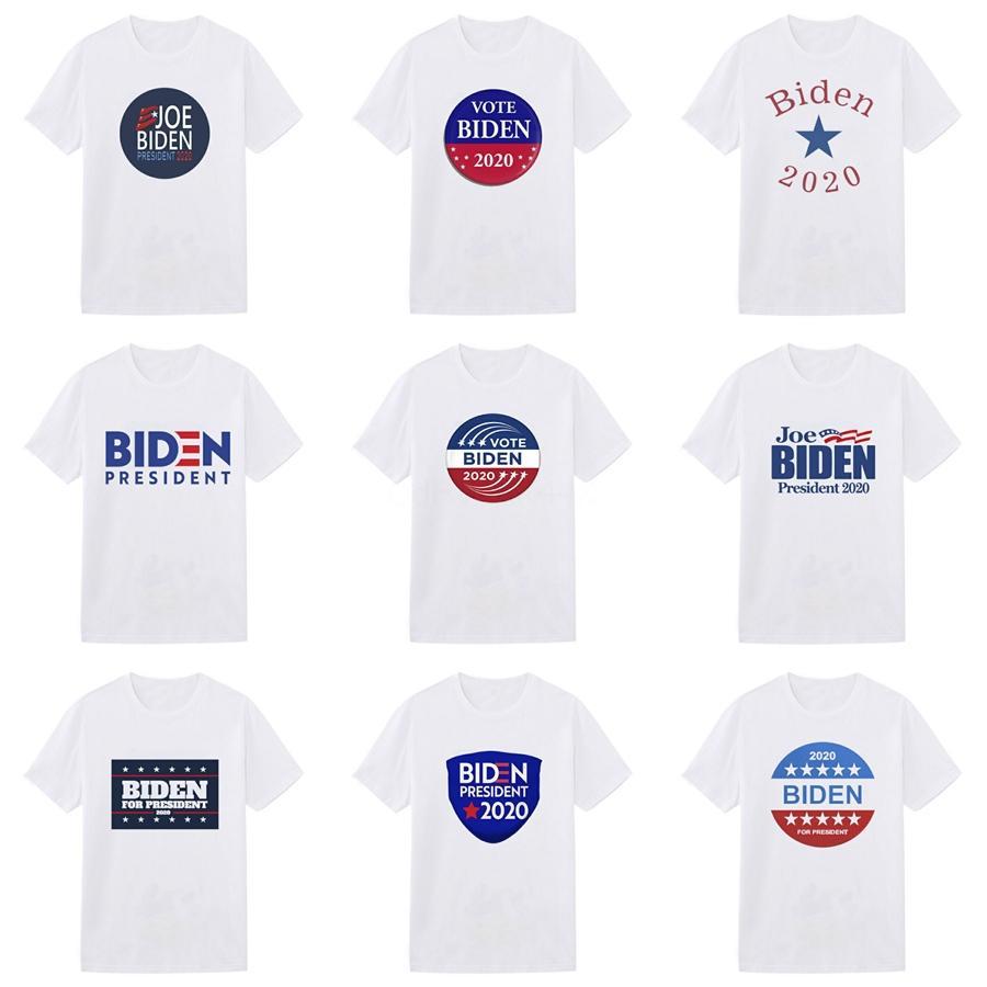 2020 Summer The Weeknd T Shirt Men Women White Black Casual Street Tshirt Designer T Shirt Breathable Short Sleeve #485