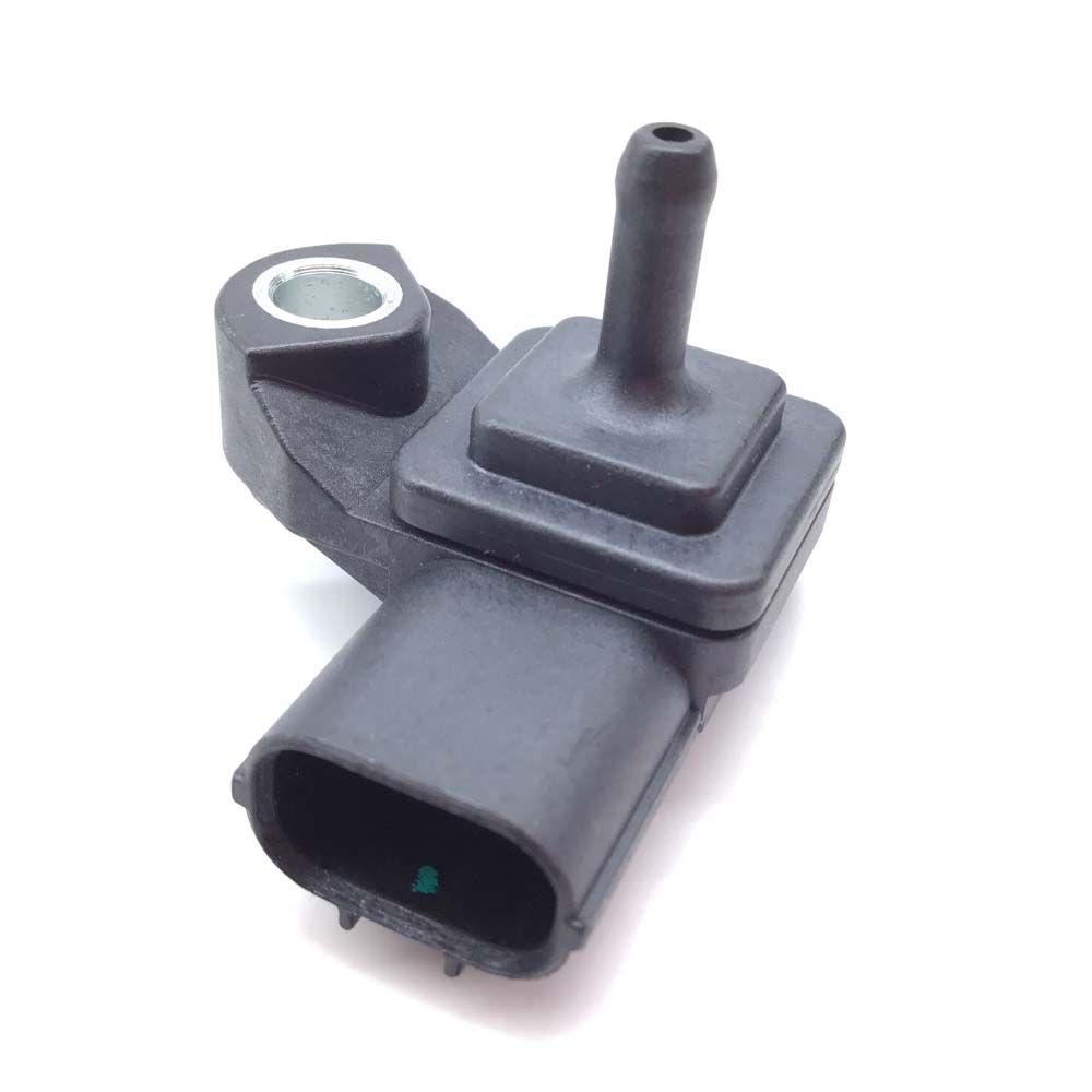 Control Boost Intake Pressure Sensor For MITSUBISHI Pajero Montero 079800-7790