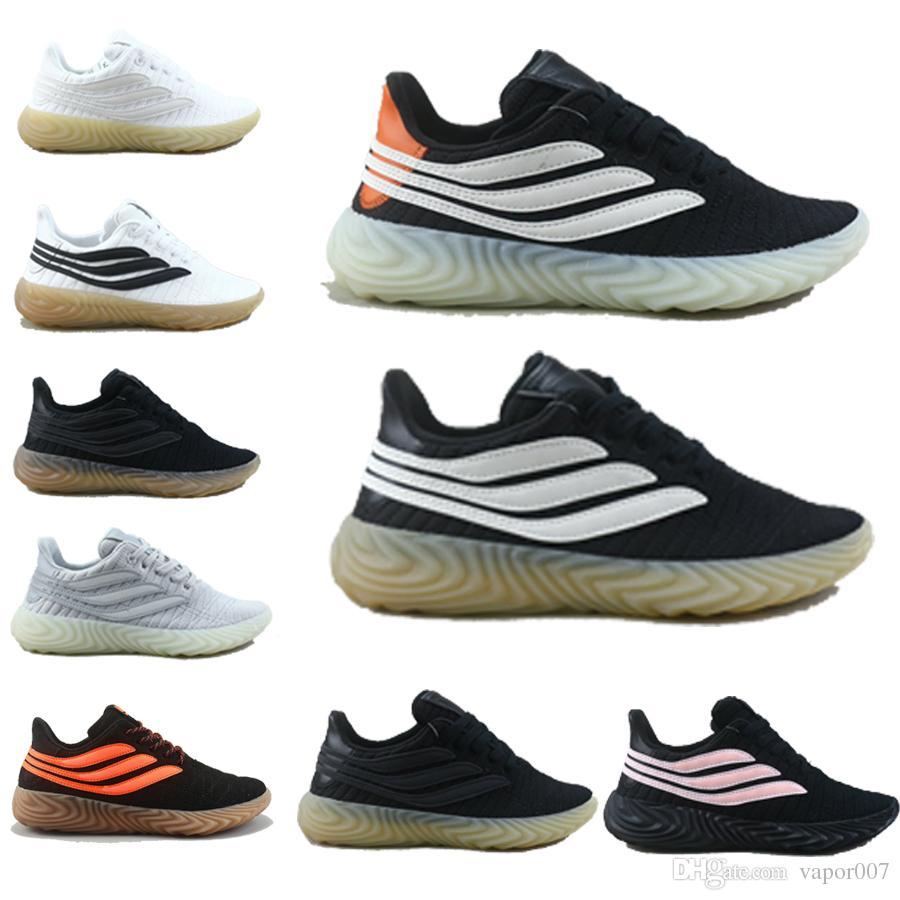 adidas schuhe yeezys