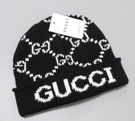 mens cappelli progettista inverno cofano beanie cappello lavorato a maglia di lana più il berretto di velluto skullies più spessi berretti maschera Fringe per gli uomini 1101