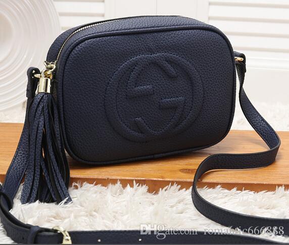 Livraison gratuite 2019 nouvelles femmes sac à chaîne de mode Mini Sac d'épaule Sac Messenger étoile parfait petit paquet préféré