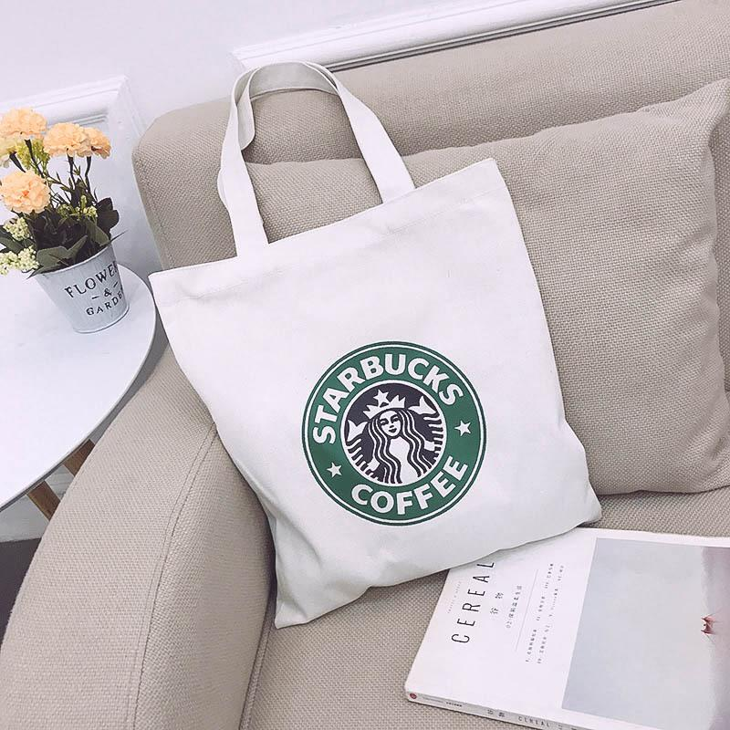 Borsa da tote classica con progettista di frizione borse di lusso borse da borse da donna con spalla con spalla borse shopping borse da borse da borsa Starbucks