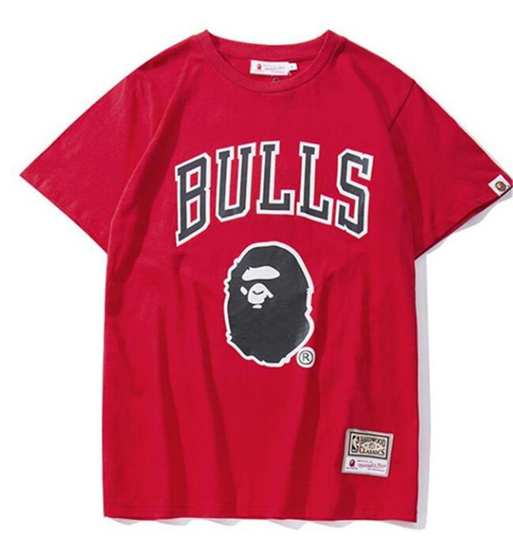 marchio T-shirt 1Summer Big piccolo cavallo ricamo degli uomini di Design di polo camicia a maniche corte uomini Uomini casuali dimagriscono le camice di polo in cotone di polo degli uomini
