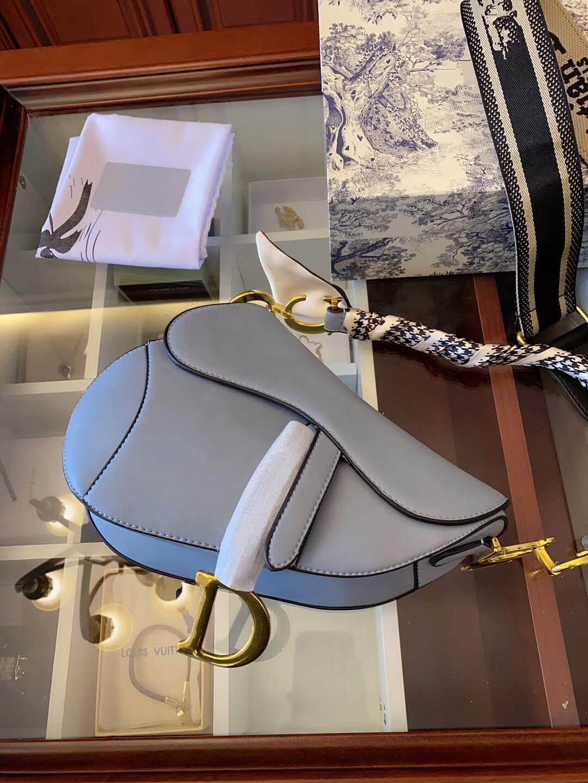 Luxus-Satteltasche Mode Frauen berühmt lässige Designer Messenger Bag Frauen-Kreuz-Körper-Kette Tasche Handtaschen-Schulgeldbeutel kosmetische Beutel 1-27
