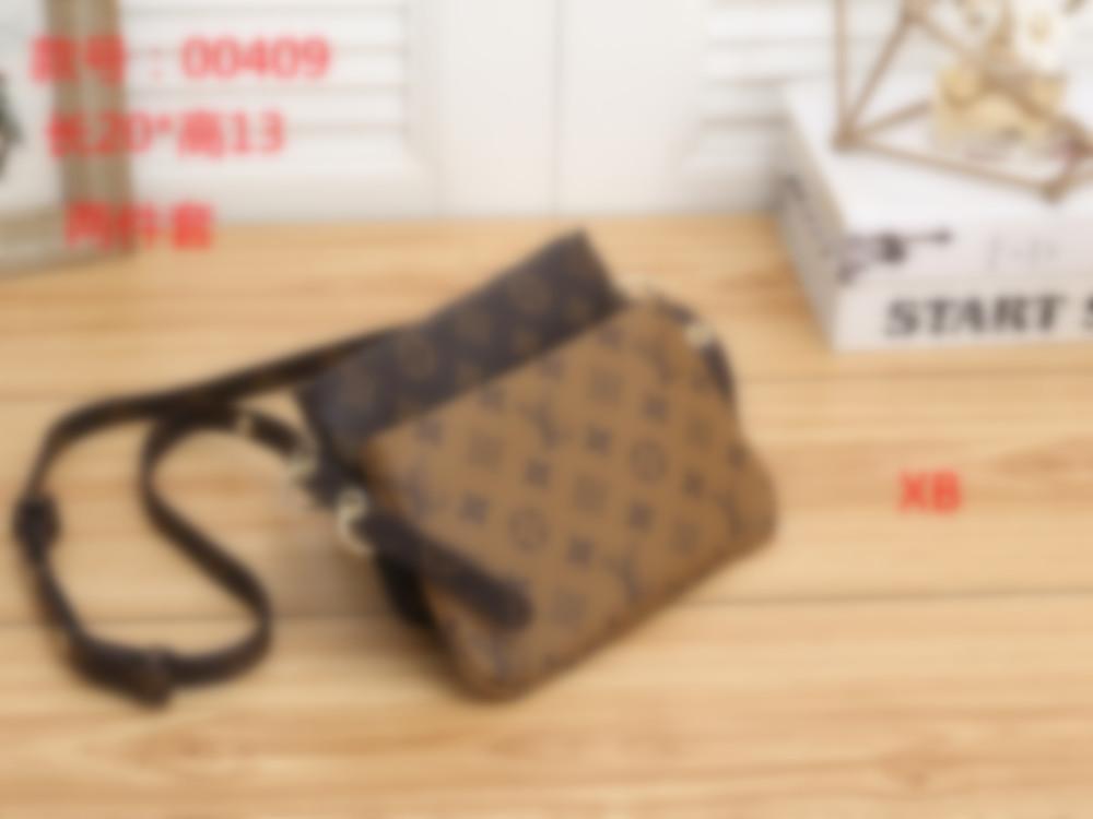2020 marque sac femmes de mode homme shoudler design de luxe vente de haute qualité chaude handbga sans la livraison avec la boîte 20062828Y